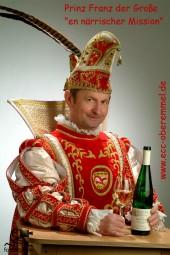 Franz der Große